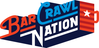 Bar Crawl Nation